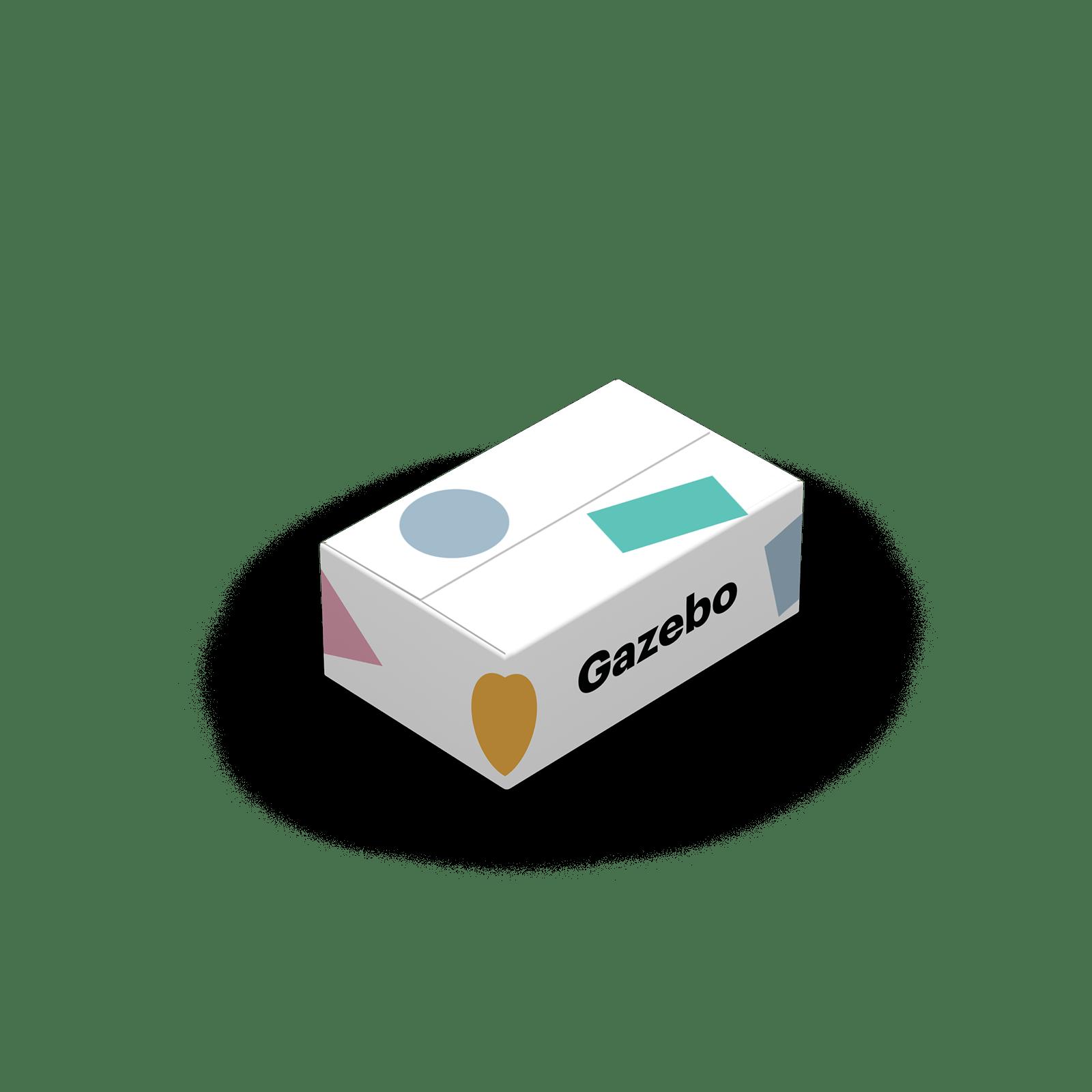 Packlane - Shipping Box